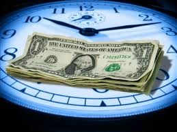 Extending Overtime Pay - Good or bad idea?