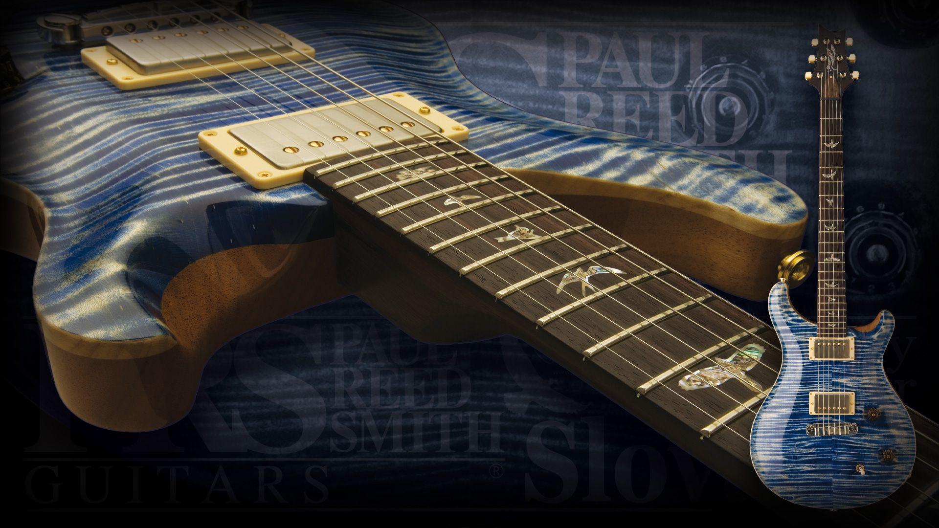 prs guitars wallpapers prs guitars pinterest prs guitar