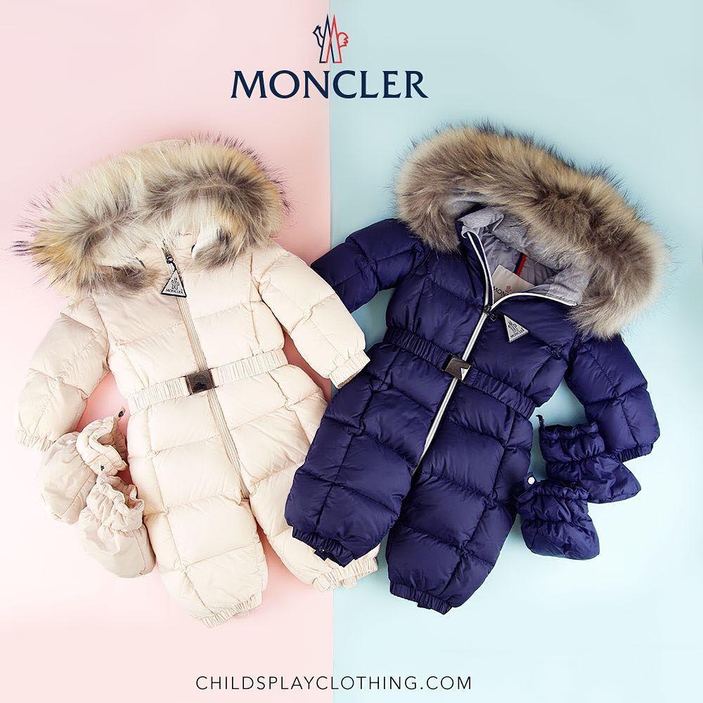 198f00c906 Pin by jac on Babies Closet | Winter jackets, Snow suit, Kids, parenting