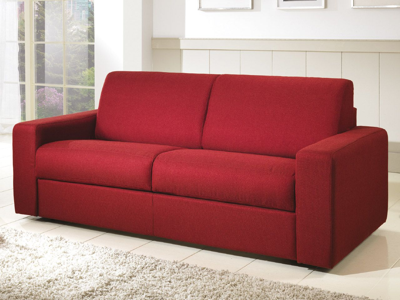Divano letto prestige mercatone uno u ac sofa sofa couch