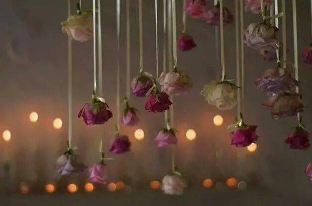 flores; detalhes; casamento; namorados;