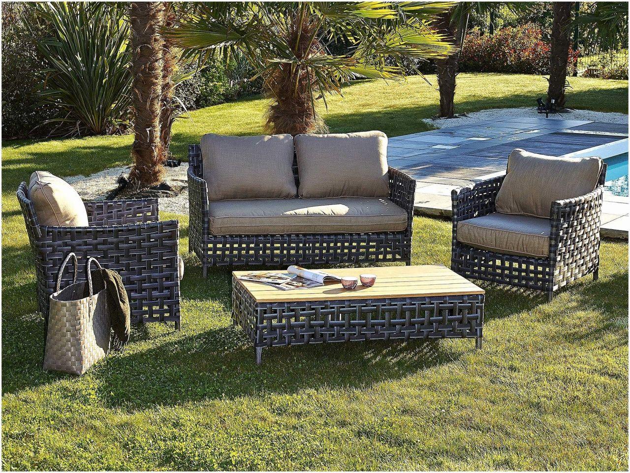 20 Salon De Jardin Plastique Leclerc   Outdoor furniture ...
