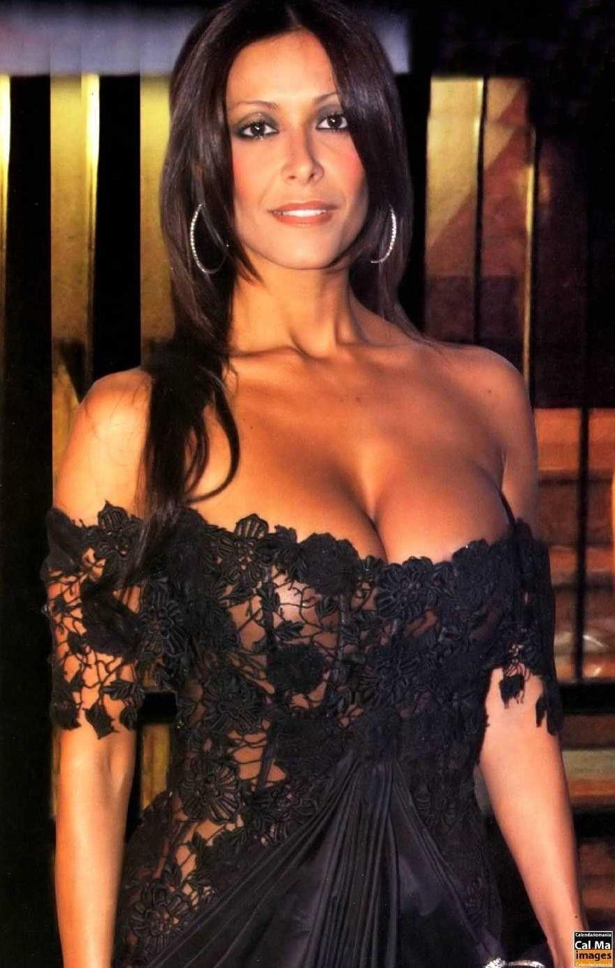 pinrory o on hot older women | pinterest | woman