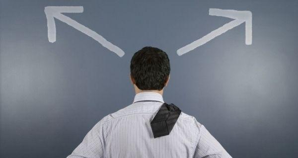 Cómo Desarrollar la Intuición en la Era del Conocimiento