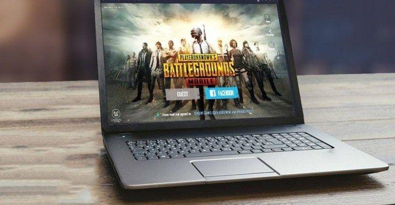 Laptops That Can Run Pubg Best Laptops Best Gaming Laptop Laptop