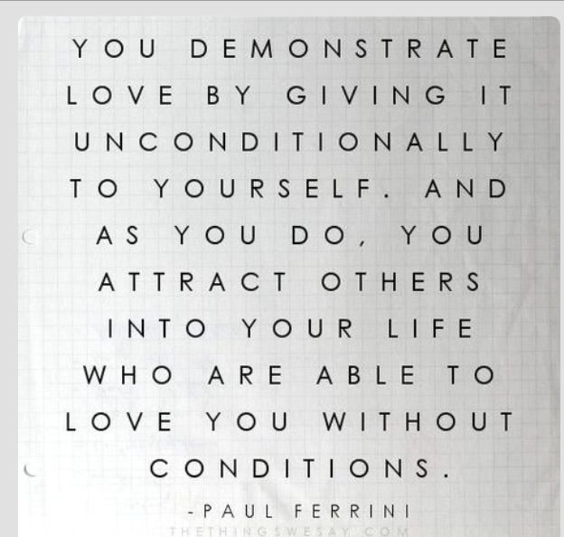 A Lupie's Guide to Love. Learning to love yourself before someone else can love you. #love #selfacceptance #lupus