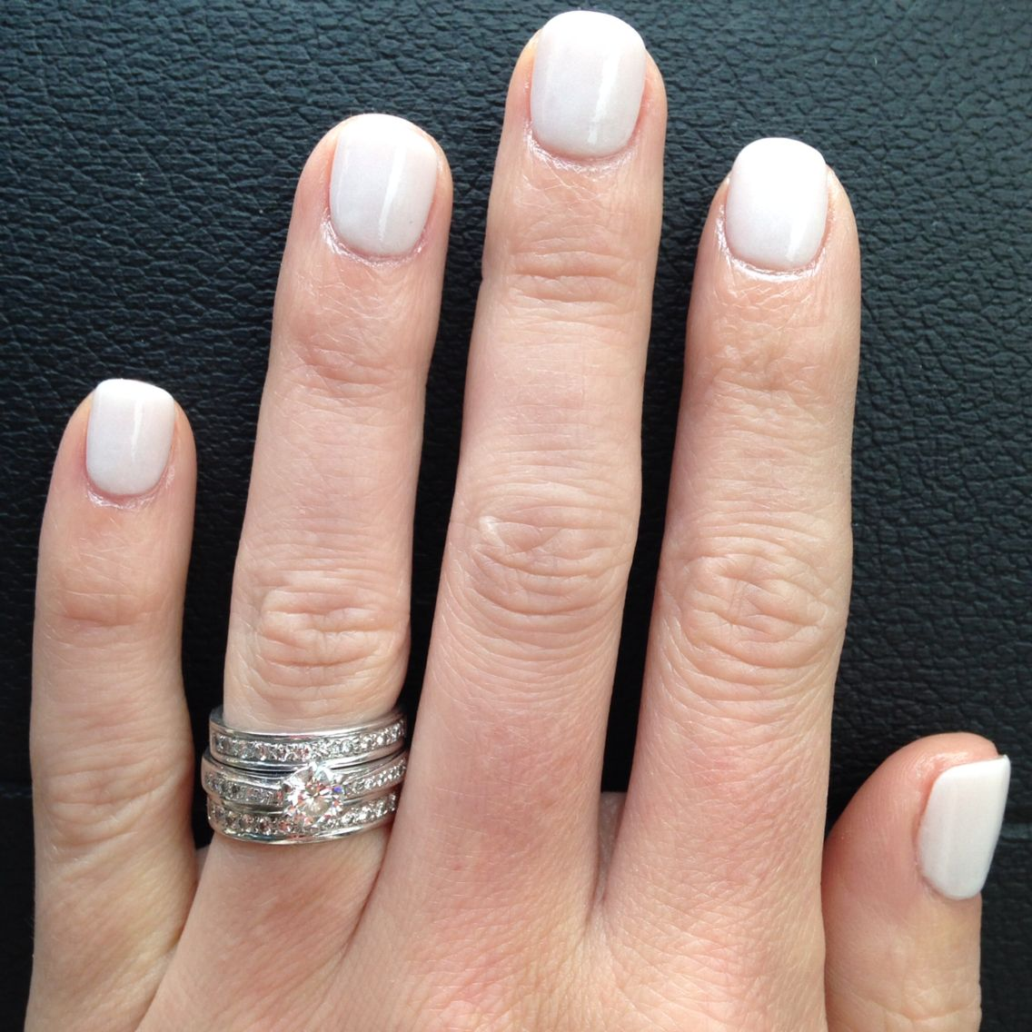 SNS Nails - Signature Nail System - Natural Nail Dipping System ...