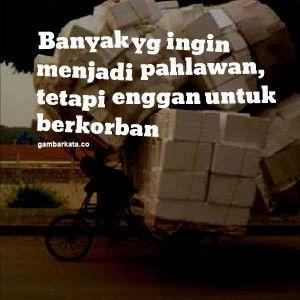 Kata Kata Motivasi Kerja Keras Quotes Indonesia Quotes Quotes