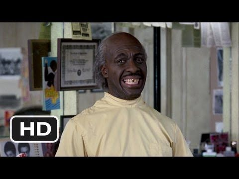 Coming To America 6 10 Movie Clip Akeem Goes To The Barber 1988 Hd Movie Clip Barber Memes Movies