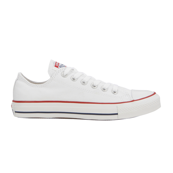 Chuck taylor all star ox core | °Courir° en 2019 | Converse ...