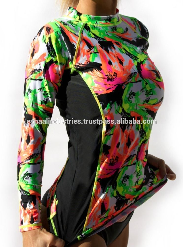 Sportswear Ideas, Sleeve Rashguard, Brazillian Jiu Jitsu, Templates ...