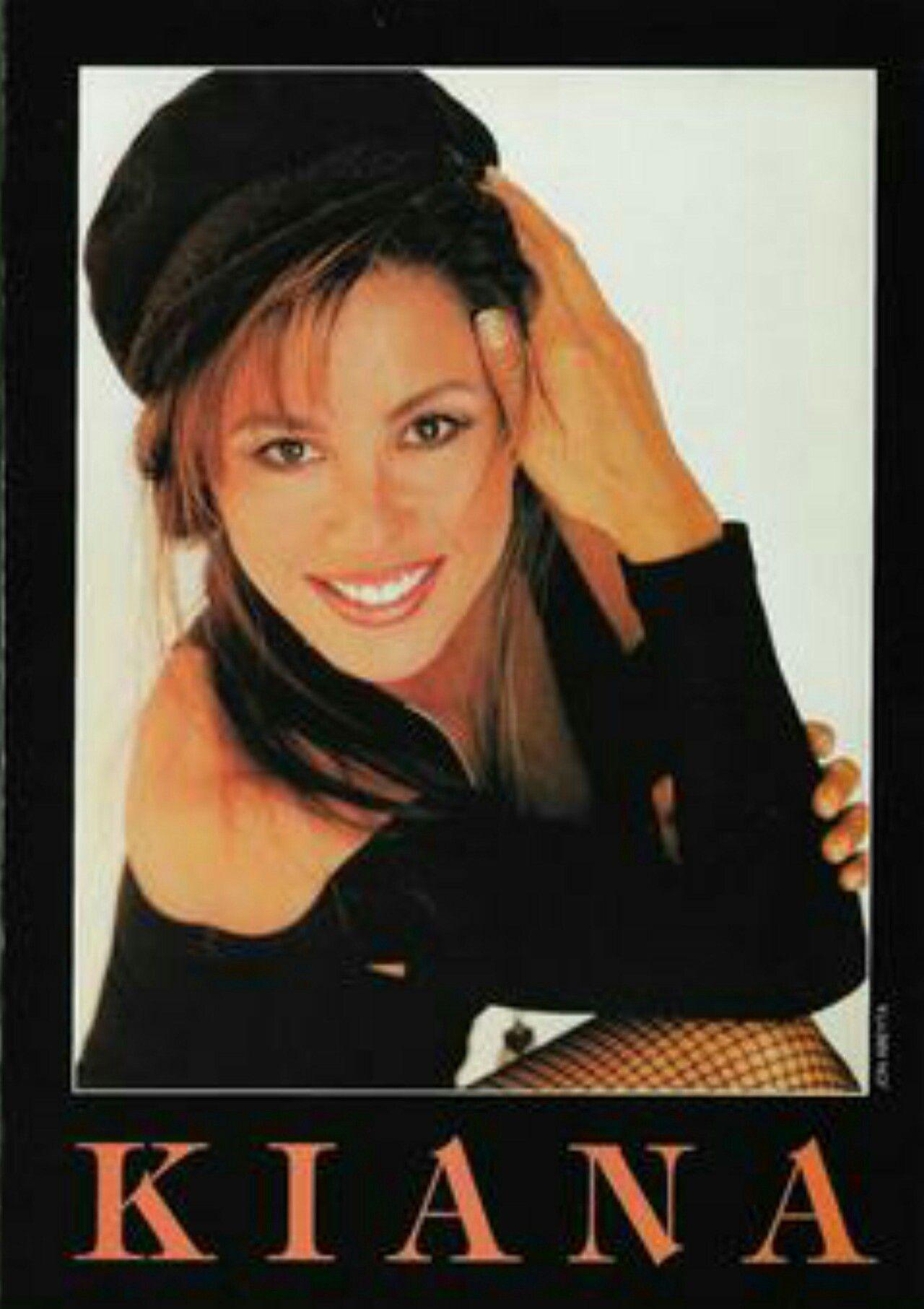 Eleonora Giorgi (born 1953),Cristina Schultz Hot clip Chloe Grace Moretz,Yvette Nicole Brown