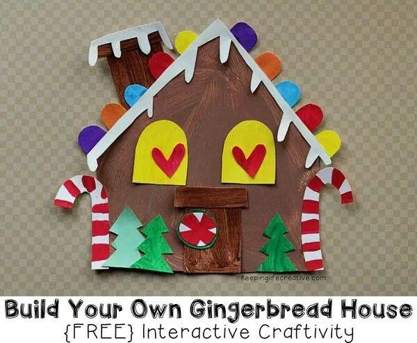 Pin by Natia Parcvania on Christmas ideas Pinterest