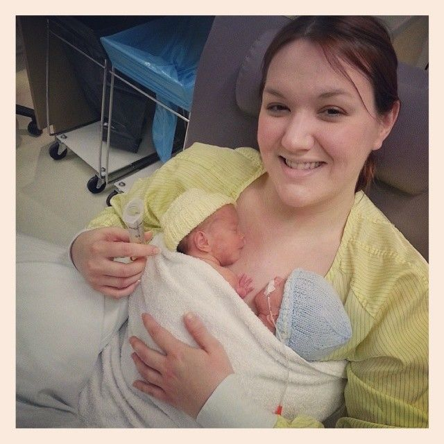 teens-young-girls-giving-birth