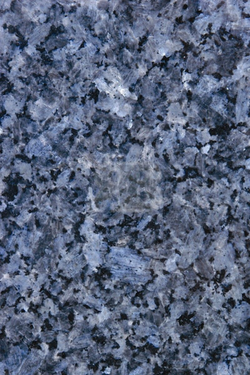 Blue Pearl 18x31 Granite Mini Slabs $14 sq foot (we have 52.8 sq ft ...