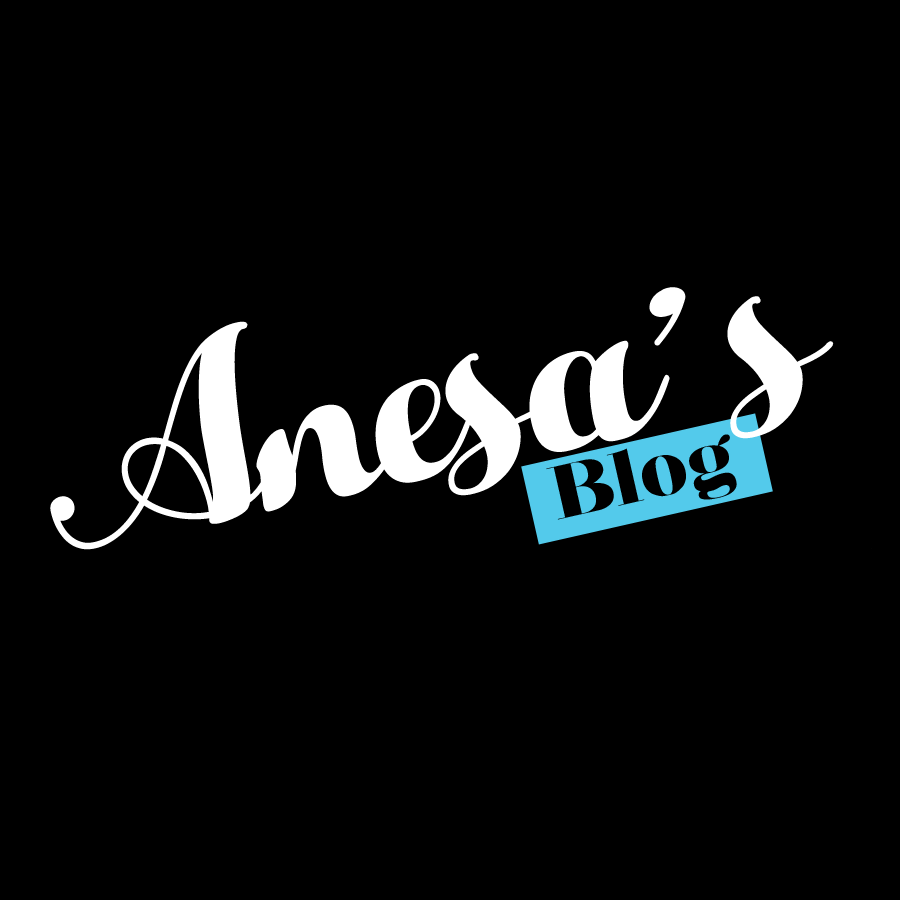 http://anesaarenillas.blogspot.com/