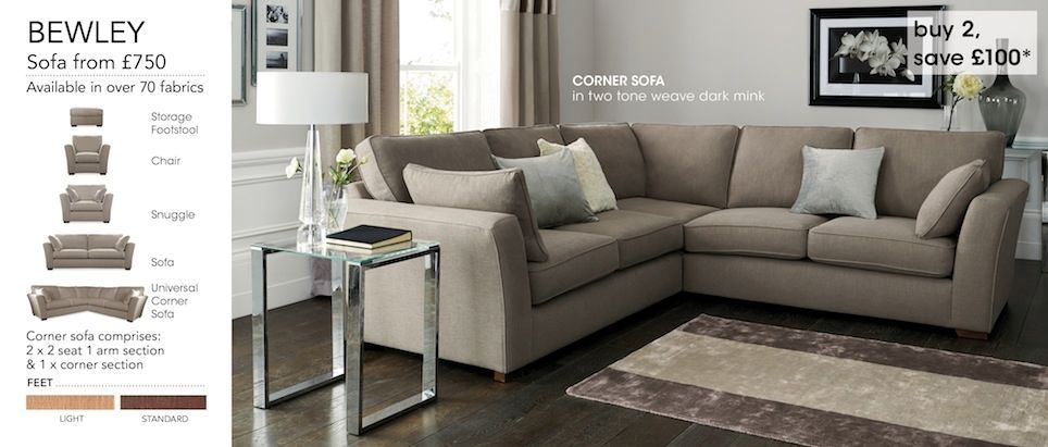 Fabric Sofas Chairs Page 22 With Images Sofa Corner Sofa Next Sofa Armchair