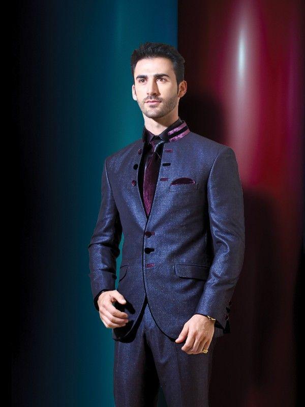 Marriage Suits For Men | Wedding Suits | Wedding Suits For Men ...