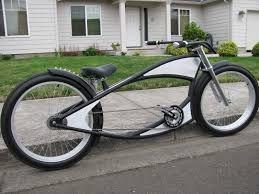 """Résultat de recherche d'images pour """"custom  bicycles"""""""