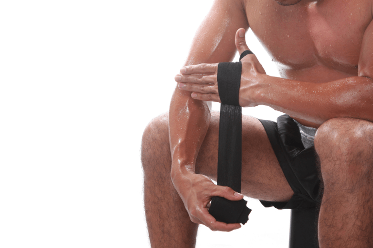 How to Get Bigger Wrists Fast The Complete Workout Plan