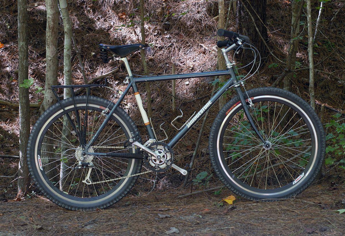 Show Us Your Vintage Mountain Bikes Page 192 Bike Forums In 2020 Vintage Mountain Bike Bicycle Mountain Bike Retro Bike