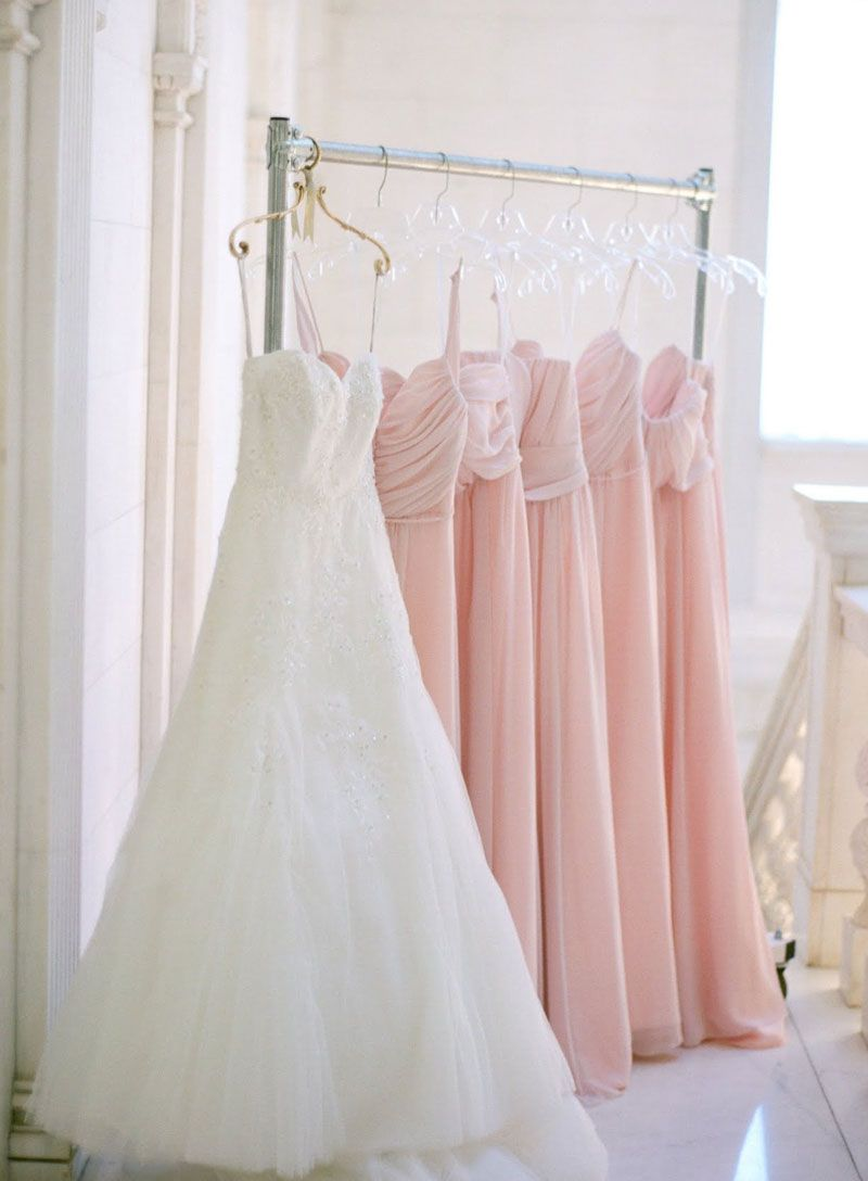 Dresses from A Kleinfeld Paper Wedding || Bridal gown by Bliss ...