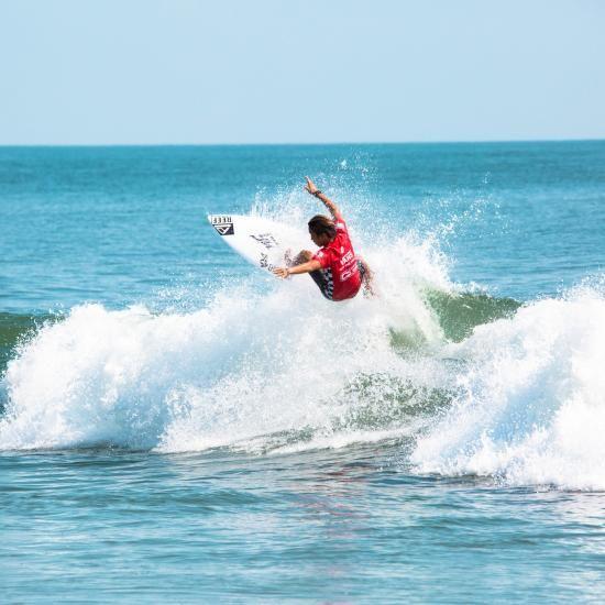 Surfing In Virginia Beach Water Activities Recreation