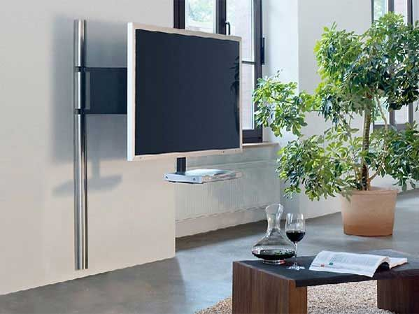 Wissmann TV Wandhalterung art123 Haus Pinterest Tv - tv im badezimmer