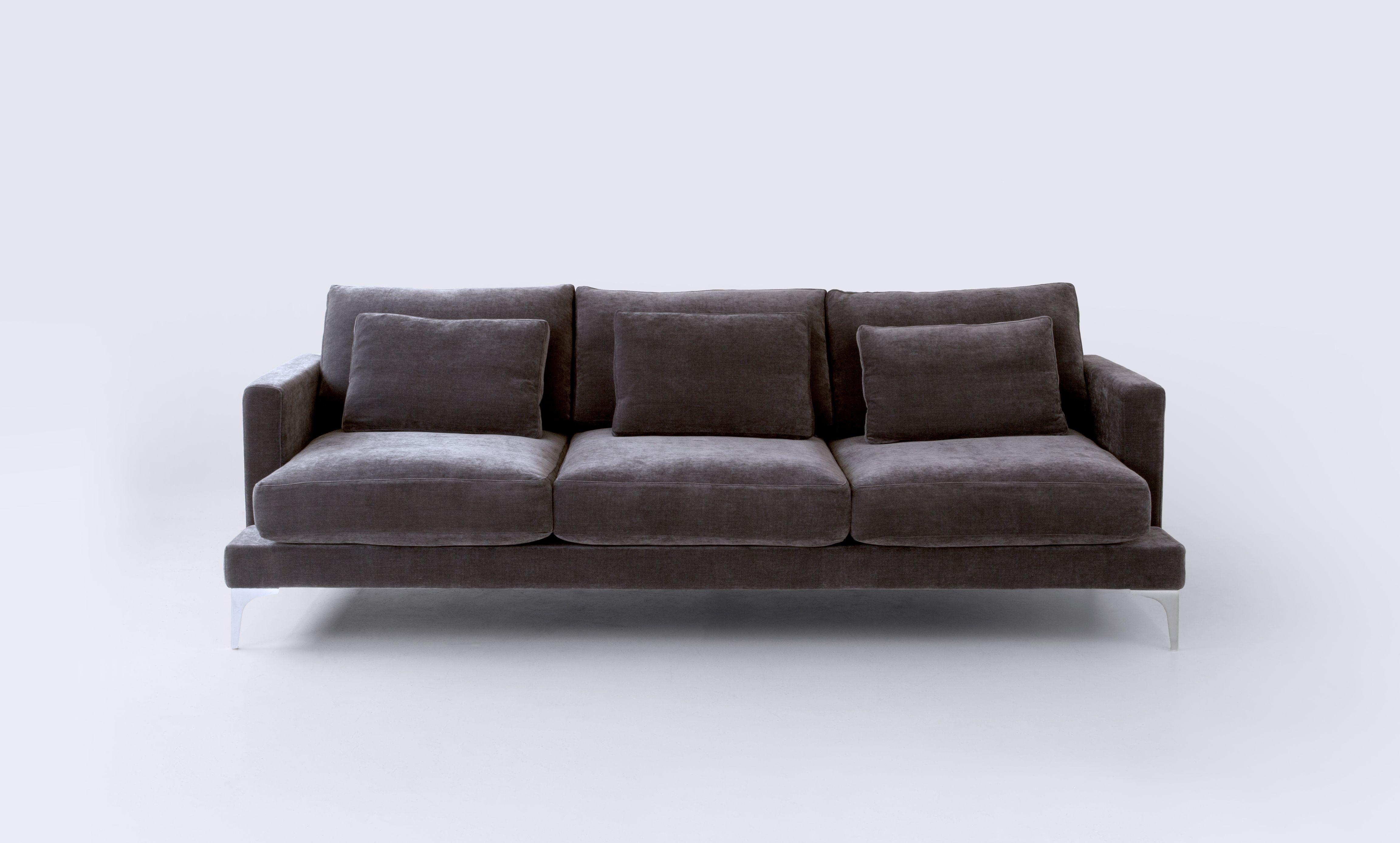 Isabella | Modern sofa, Contemporary sofa, Sofa