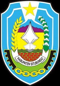 Kabupaten Dan Kota Di Jawa Timur Codocomo Kota Indonesia Surabaya