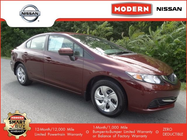 Used 2015 Honda Civic For Sale Concord Nc 19xfb2f53fe078467 2015 Honda Civic Honda Civic Honda Civic For Sale
