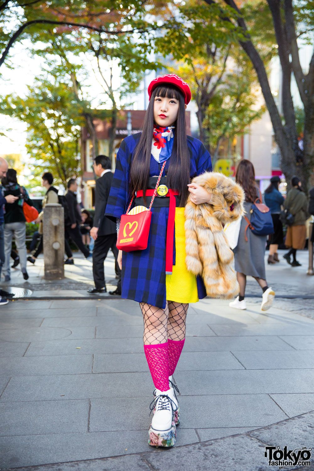 Matchless message Tokyo teen girl n pics very pity