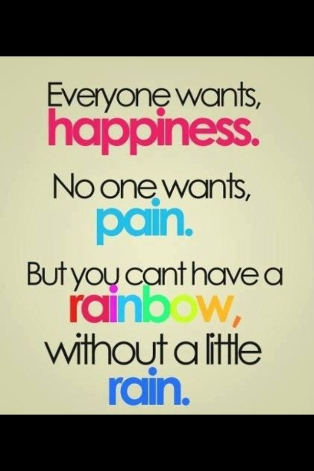 Really Good Quotes Aww The Cutest Quote  So True  Pinterest  Happiness .