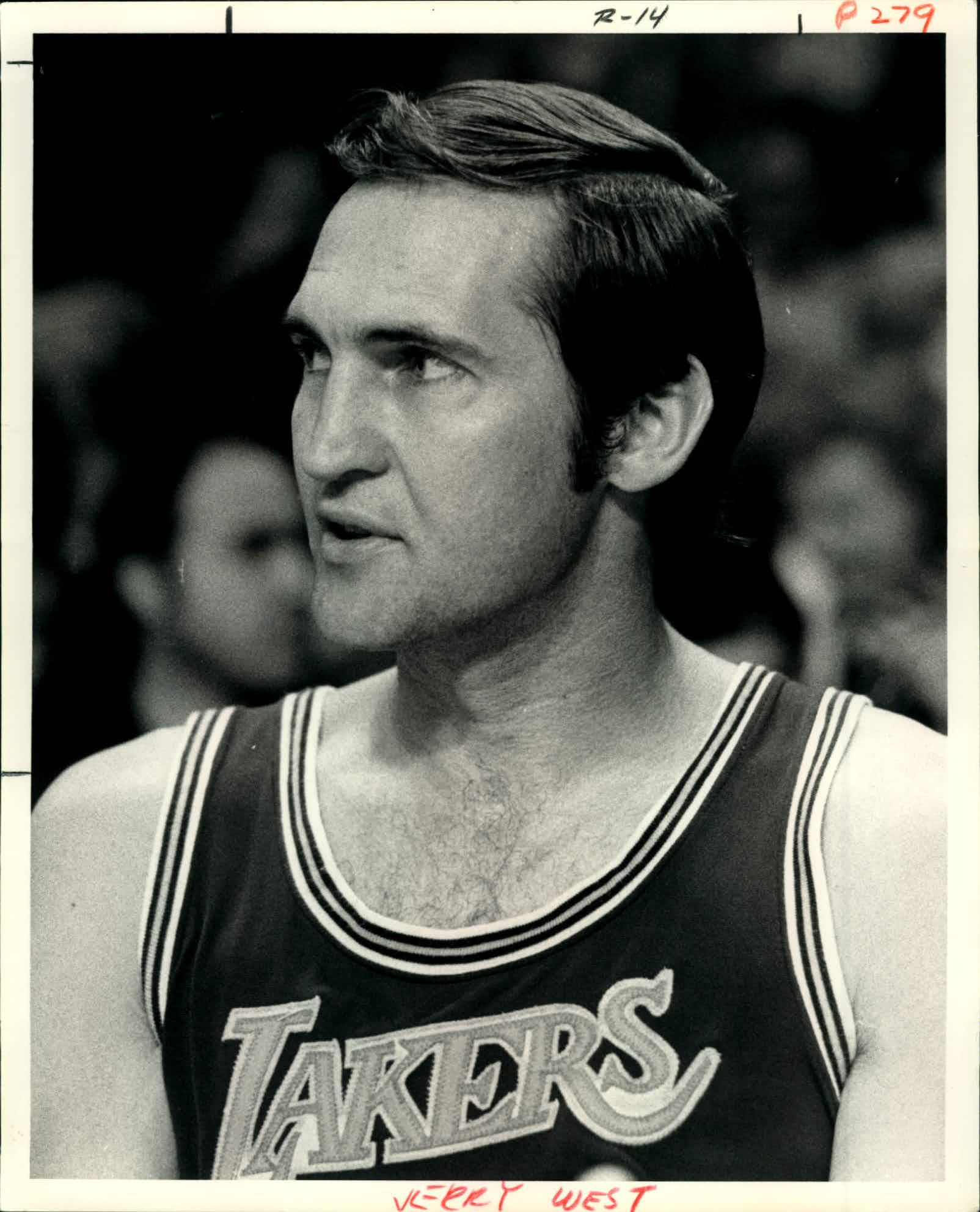 jerry west Google Search Los angeles lakers