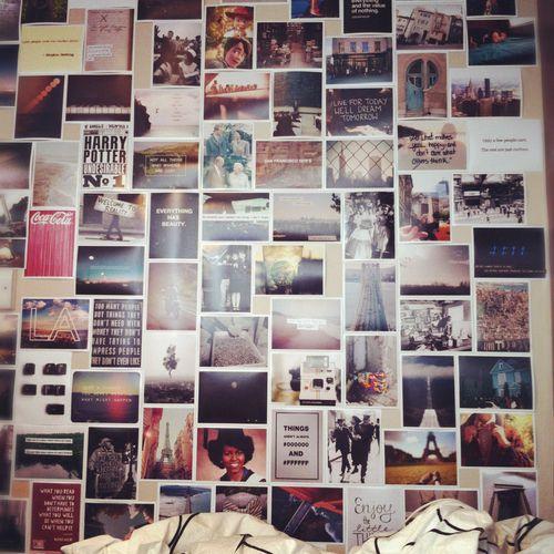 wall collage on Tumblr. wall collage on Tumblr   Home   Features   Walls Doors Lights