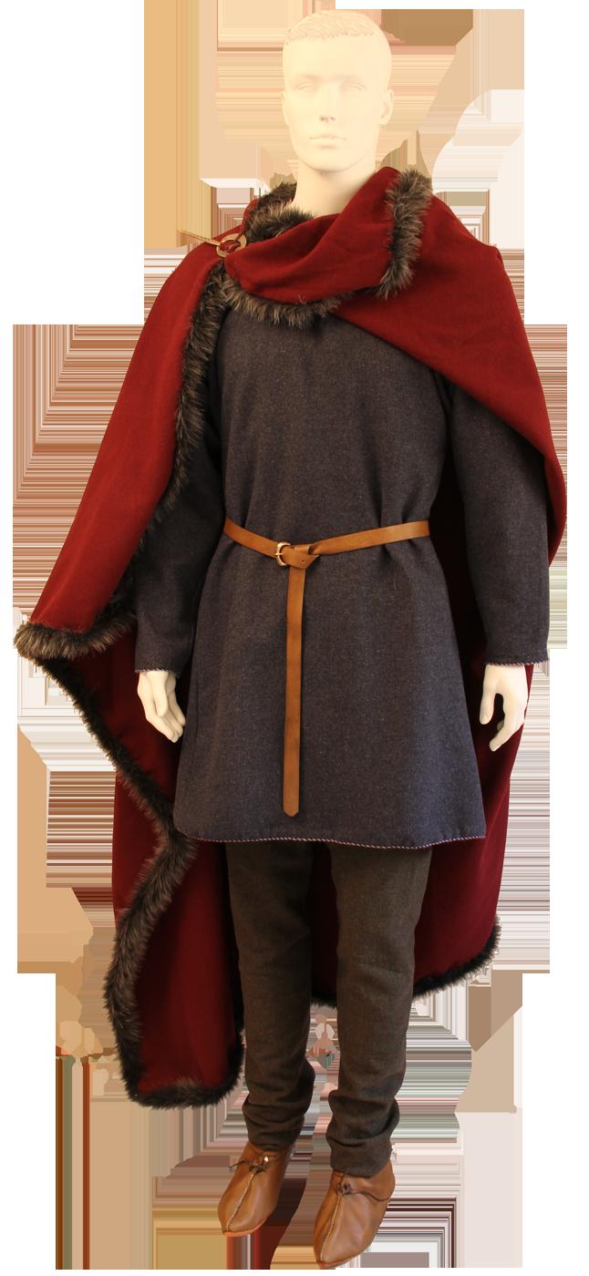 Arkeoreplika - Male Viking outfit. Based on finds from Denmark.  sc 1 st  Pinterest & Arkeoreplika - Male Viking outfit. Based on finds from Denmark ...