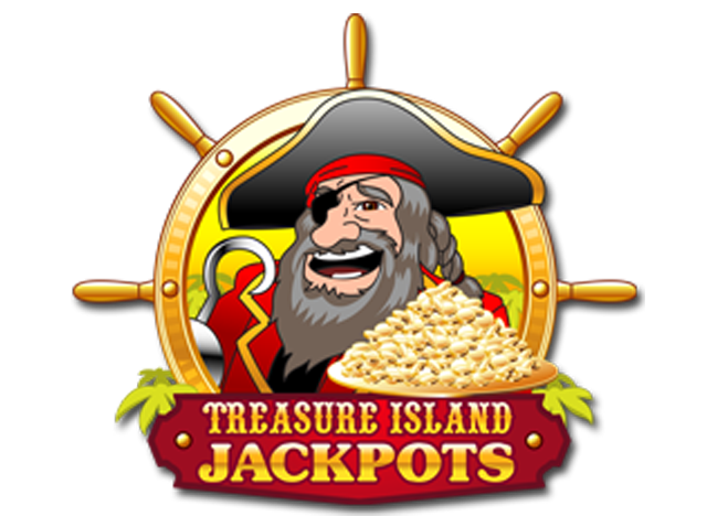 Treasure island jackpots casino free spins