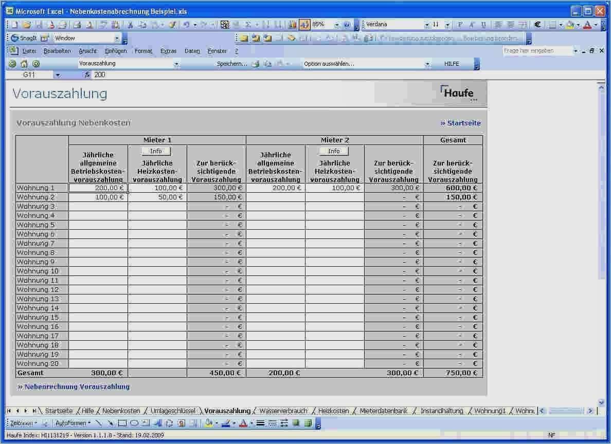 40 Erstaunlich Belegungsplan Excel Vorlage Kostenlos Ideen In 2020 Excel Vorlage Vorlagen Planer