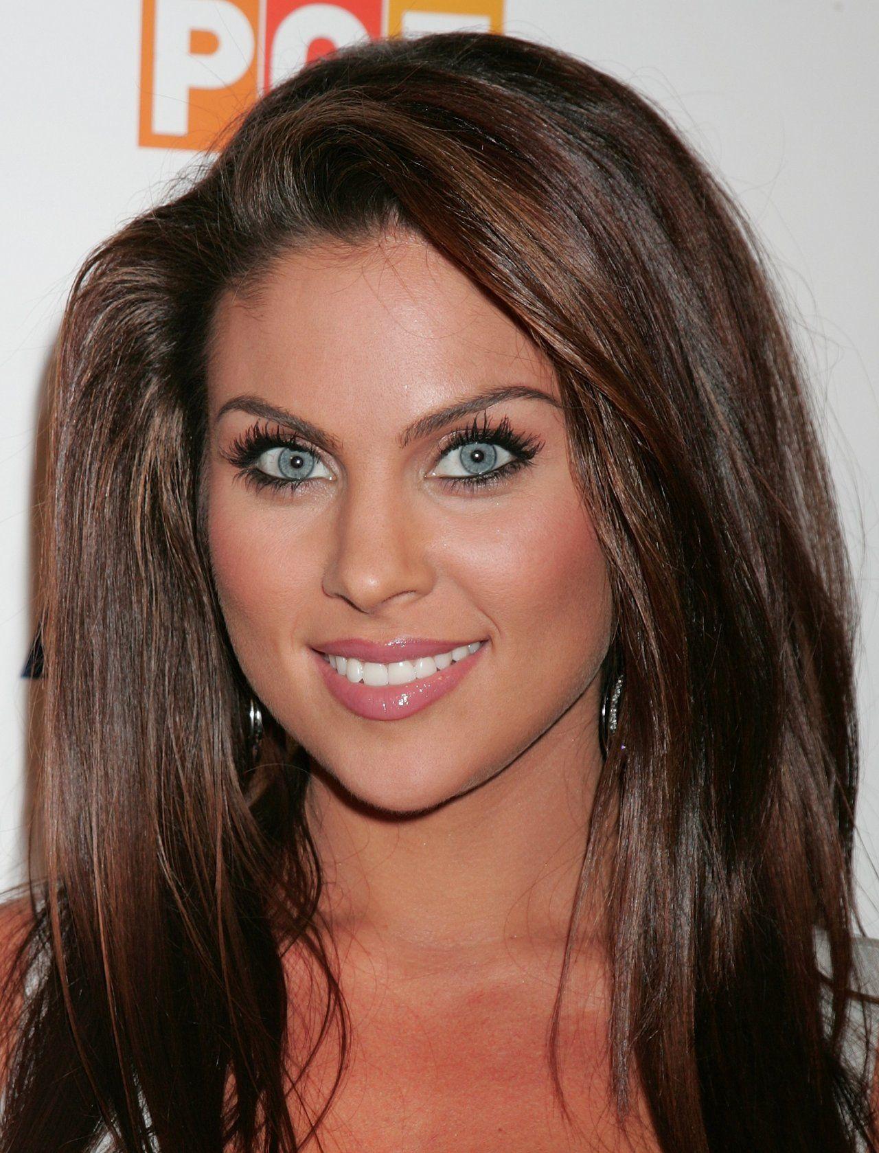 Nadia Bjorlin 1142364 Jpg 1280 1679 Hair Colour For Green Eyes Tan Skin Blonde Hair Pale Skin Hair Color