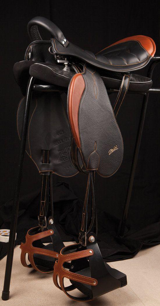 Image result for zaldi endurance saddle | Horse gear, Horse tack