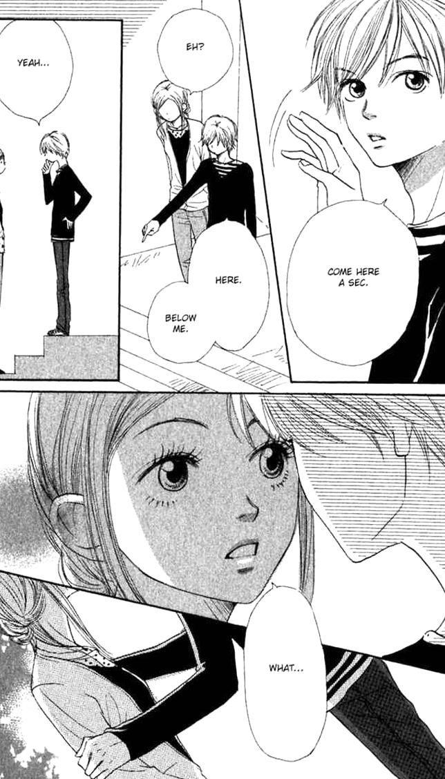 17 Best Completed Romance Manga ANIME Impulse in 2020