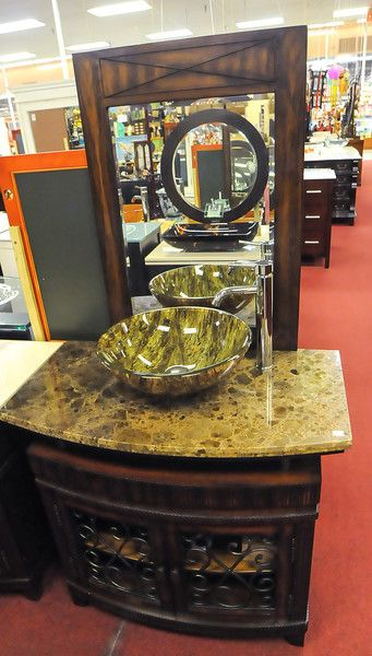 Mr Magoo's is your place for Asian Decor, Furniture and ...