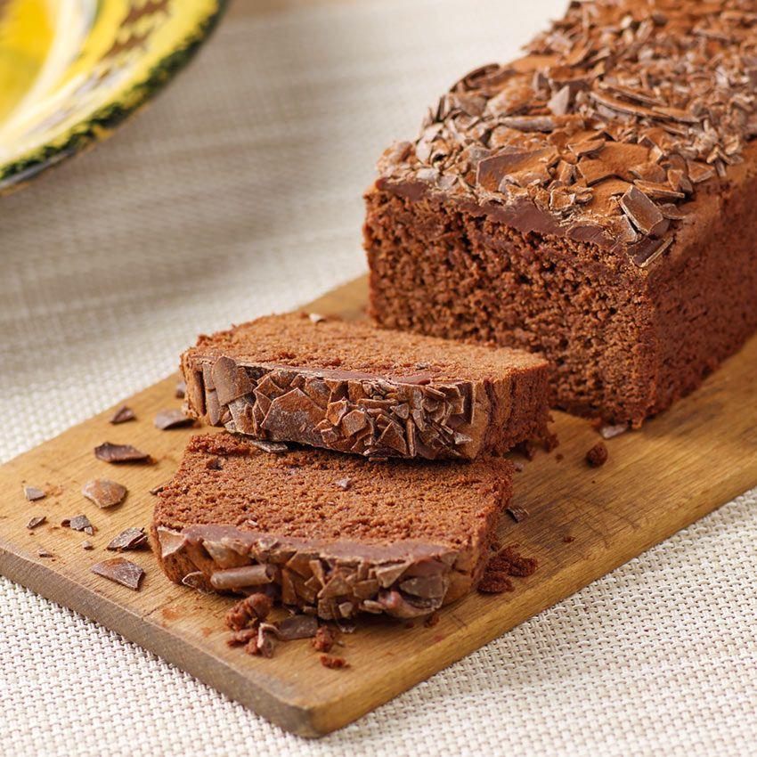 Grand cru ganache chocolate cake order cake order cakes