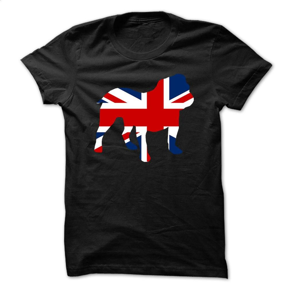 English bulldog union jack t shirt design 2 T Shirts, Hoodies, Sweatshirts - #mens shirts #purple hoodie. MORE INFO => https://www.sunfrog.com/Pets/English-bulldog-union-jack-t-shirt-design-2.html?id=60505