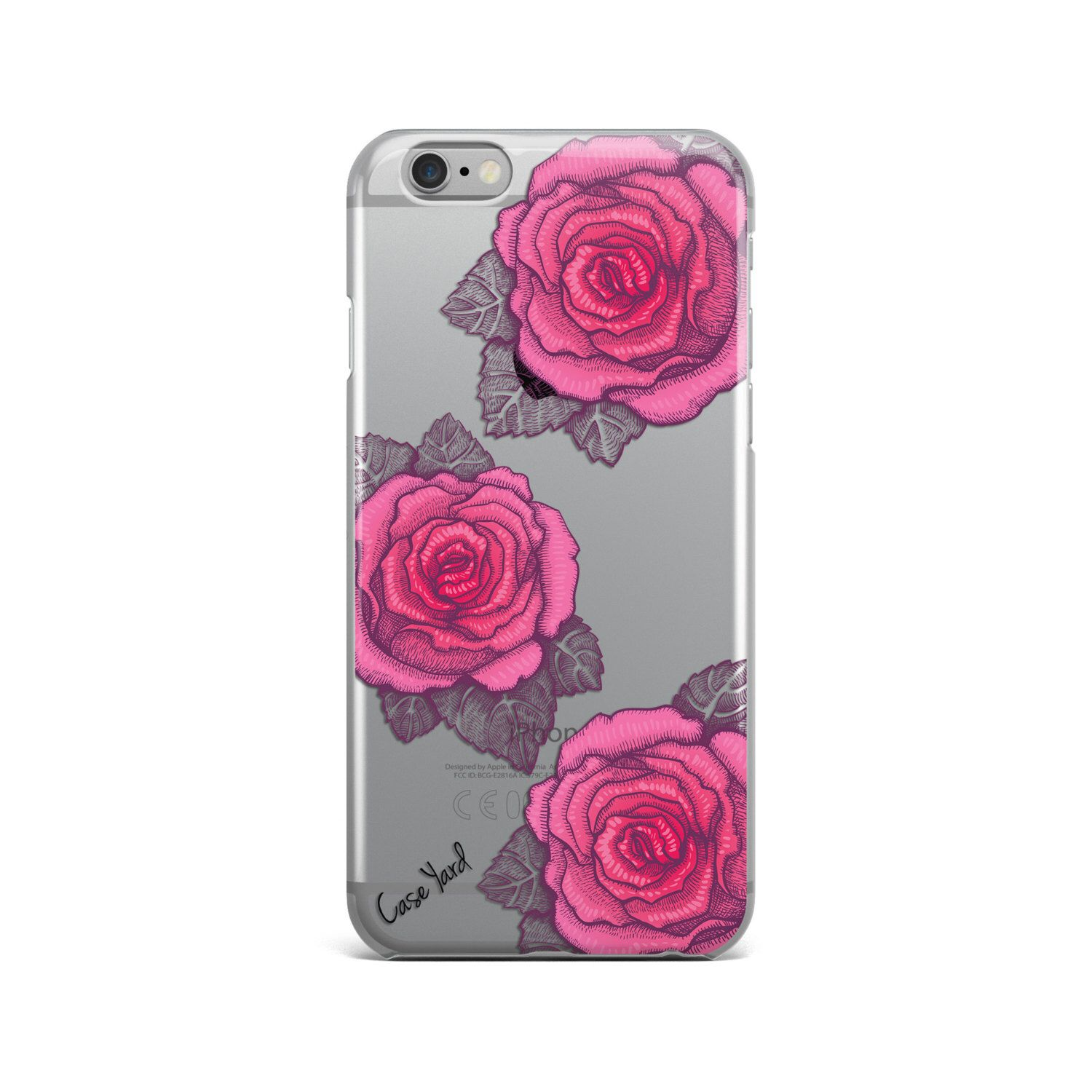iPhone 11 Clear Case, Apple iPhone 11 Pro Max Xsmax Xs Xr