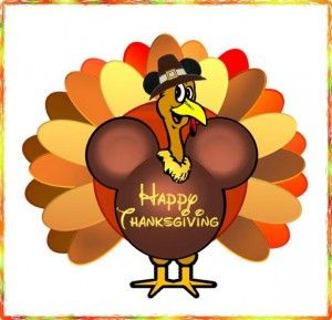 Contemporary Staffing Solutions Wishes Everyone A Happy Thanksgiving
