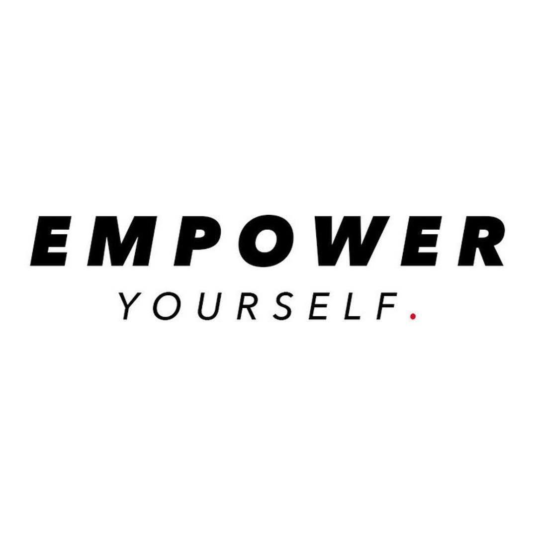 Pinterest Jasmineantoniou Fitness19 Fitness Inspiration Body Fitness Body Fitness Goals For Women
