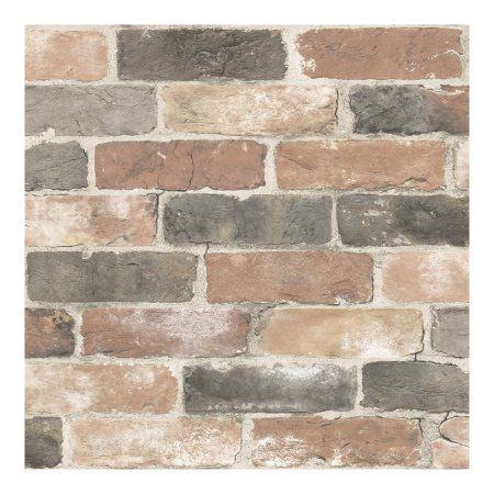 Free 2 Day Shipping Buy Newport Reclaimed Brick Peel And