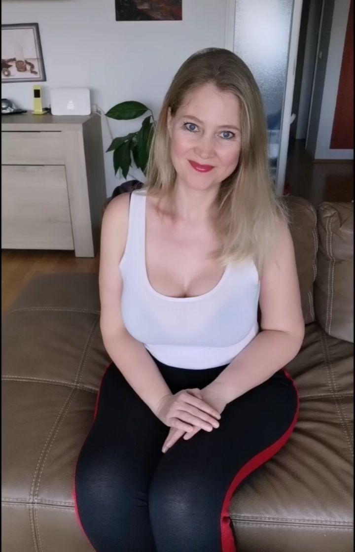Sandra orlowsandra orlow earlydays nude naked