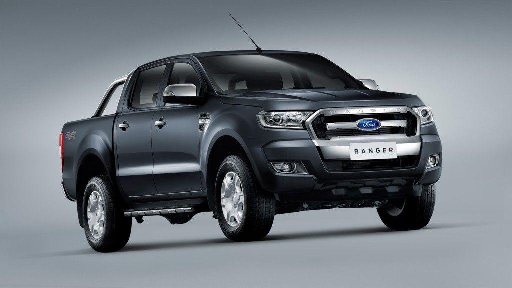 2017 ford ranger australian spec ford pinterest ford gmc rh pinterest co uk
